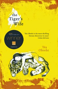 tigers-wife-cover
